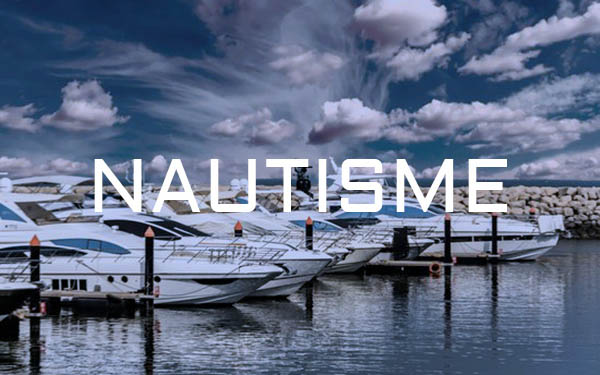 accompagnement-nautisme