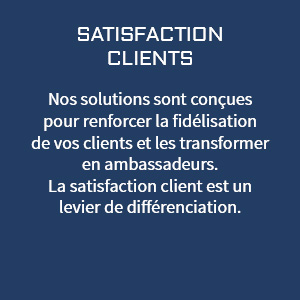 satisfaction-clients