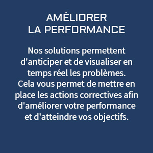 amelioration-performance
