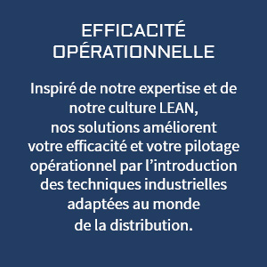efficacite-operationnelle