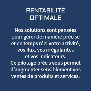 rentabilite-optimale